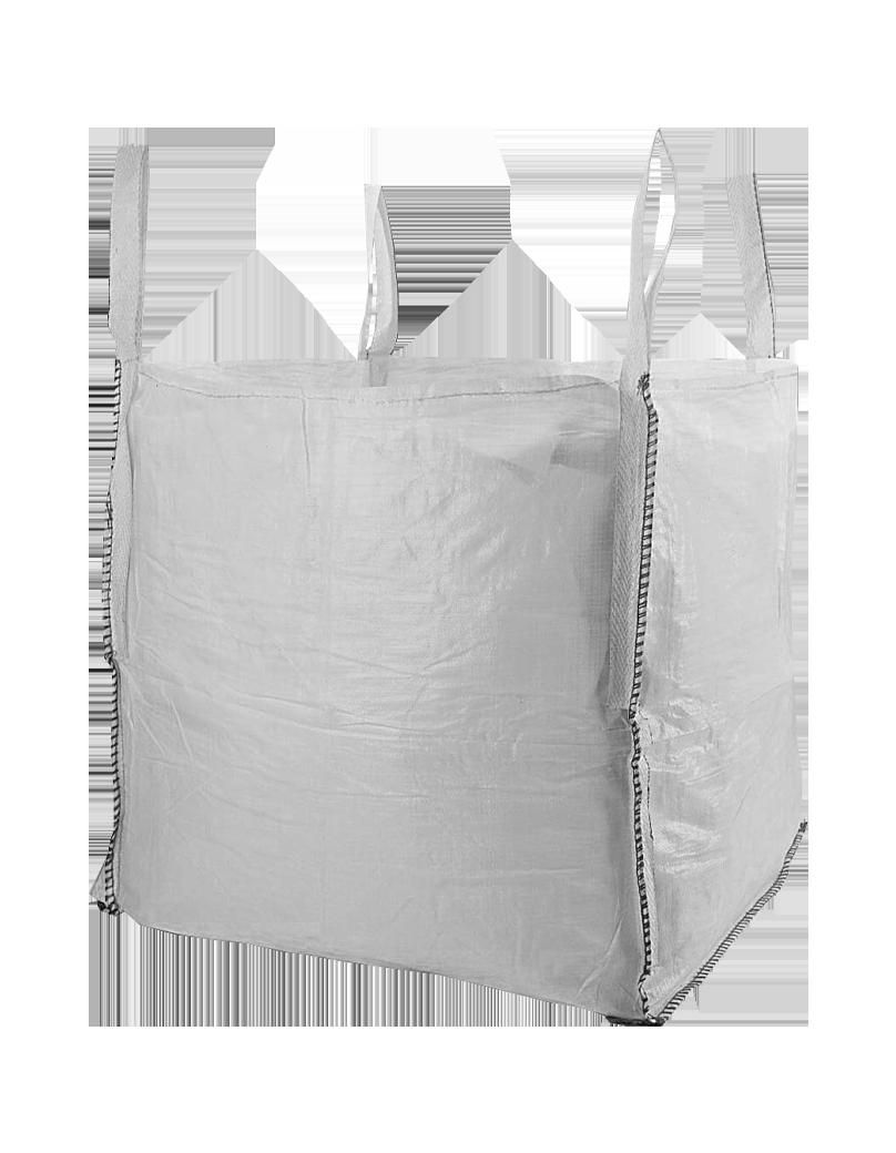 bulk-bag-plain