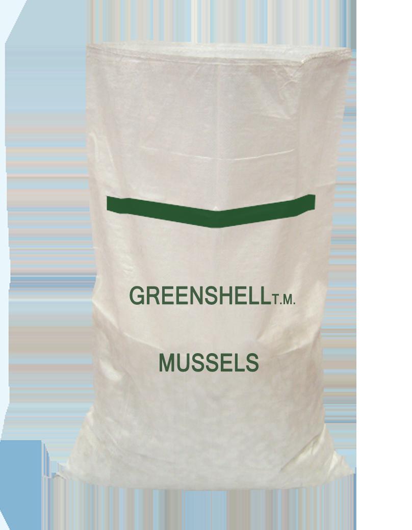 mussel-bag-greenshell