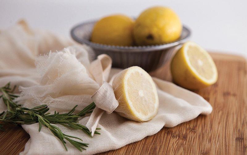 stockinette-lemons